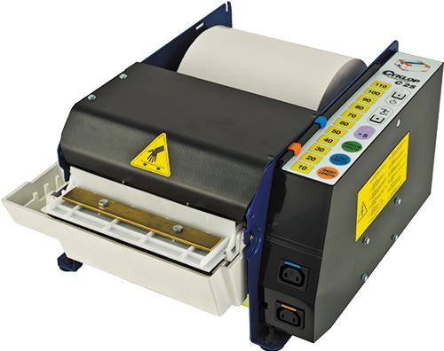 Tape Dispenser Lapomatic 200